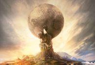 Обзор Sid Meier's Civilization: История моей Цивы