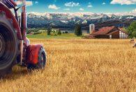 Обзор Farm Manager 2018: Пик карьерного роста