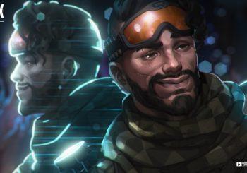 Apex Legends: Первые подробности второго сезона появятся в июне