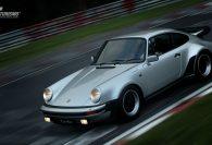 Gran Turismo Sport: Июльское обновление