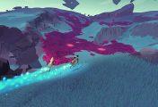 Haven - новейшая игра от разработчиков Fury