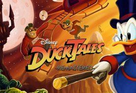 DuckTales Remastered скоро удалят из всех цифровых магазинов