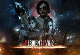 Capcom приглашают поклоников серии Resident Evil на тестирование неанонсированной игры