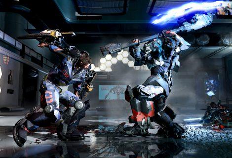 The Surge 2: Геймплейный трелер из Gamescom