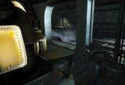 Wolfenstein: The New Order: И почему немцы не воспринимают меня всерьез?