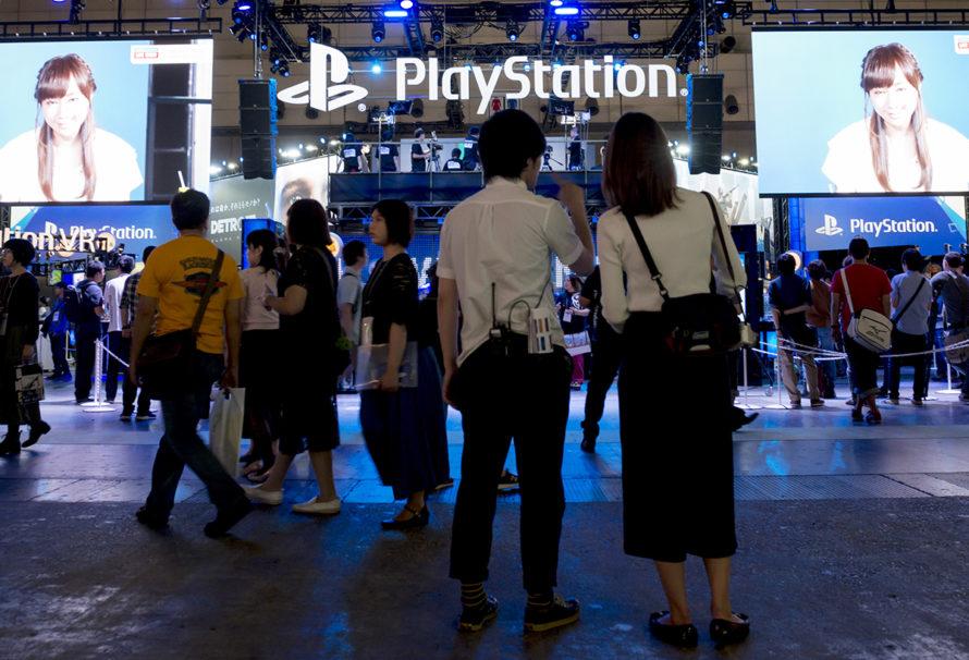 Разрушители мифов: PS5 РЕАЛЬНА! Не способна запускать игры от PS4