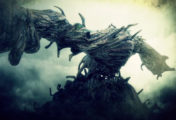 Demon's Souls: Как один фанат возродил игру из пепла