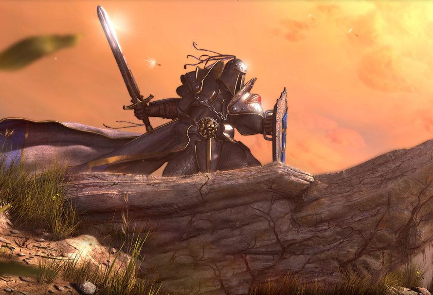 Warcraft 3 в ширину ваших возможностей и экрана (Патч 1.29)