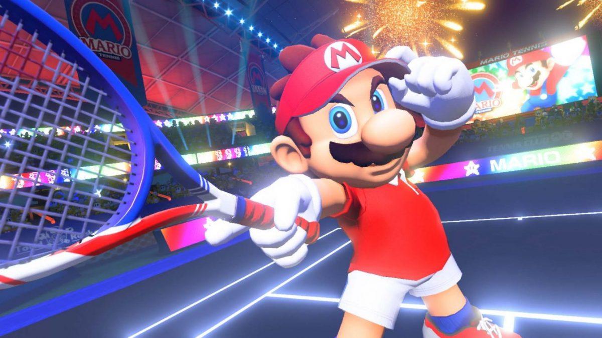 Nintendo Switch: самые ожидаемые игры 2018 года