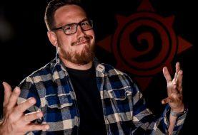 Директор Hearthstone Бен Броуд ушел из Blizzard