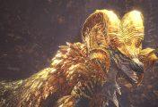 В Monster Hunter: World появится рейдовый режим