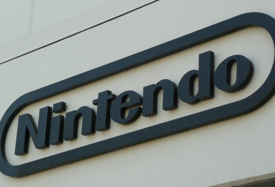 Президент Nintendo Тацуми Кимисима ушел в отставку