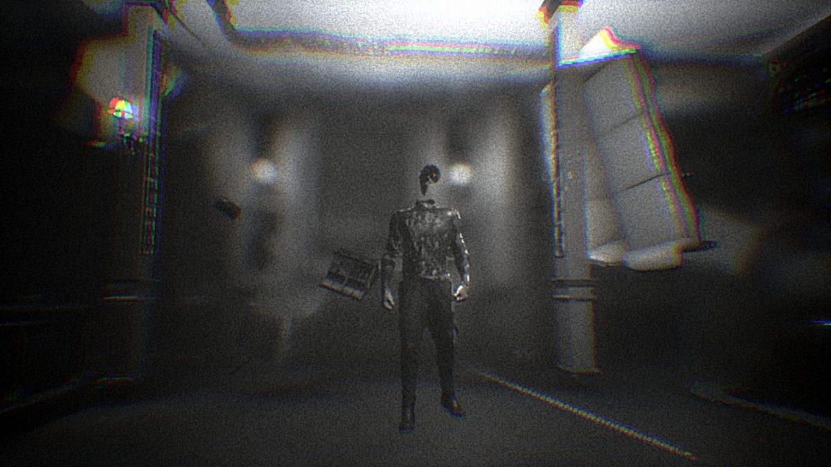 Обзор Observer: Детективно-философский симулятор ходьбы и разговора с дверью
