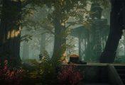 Разработчики Nex Machina анонсировали онлайн-игру Stormdivers