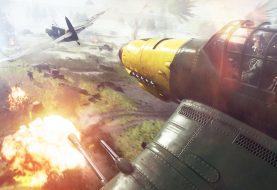 DICE раскрыли секрет римской цифры V в названии новой Battlefield