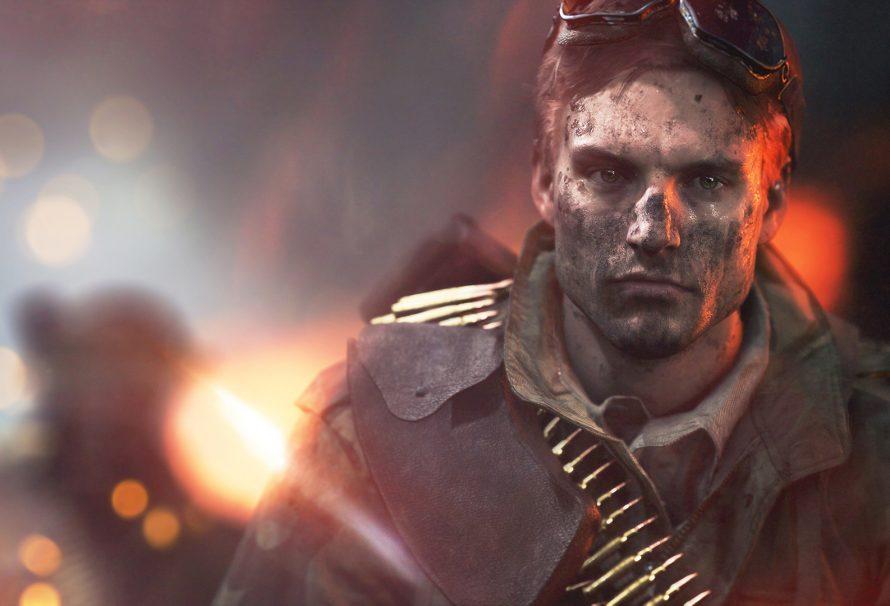 В Battlefield V будет два вида игровой валюты