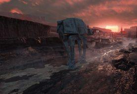 """День """"Звездных войн"""" • 4 мая отмечаем в играх Battlefront-серии"""