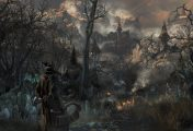 Слухи: Shadows Die Twice от создателей Bloodborne покажут на E3 2018