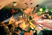 Обзор Deep Rock Galactic: Разорвать, как Тузик грелку