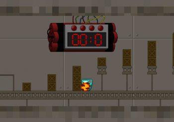 Don't Explode: Одержите победу над бомбой