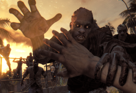Dying Light 2 могут показать на Е3 2018
