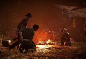 """Far Cry 5 • Тизер DLC """"Темное время"""""""