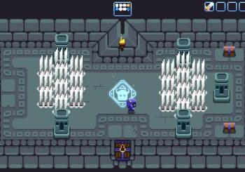 Knightin': Рыцарский рыцарь