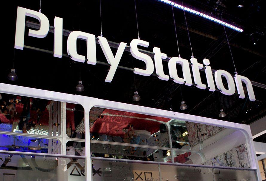 Глава PlayStation: PS4 входит в финальный этап жизненного цикла