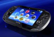 Sony прекращает выпуск игр на картриджах для PS Vita