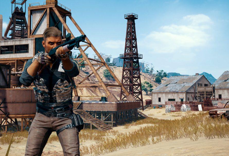 Разработчики PUBG пообещали заняться оптимизацией игры