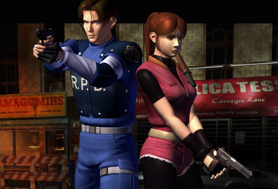 Слухи: ремейк Resident Evil 2 обзаведется дополнительным контентом и графикой 4К
