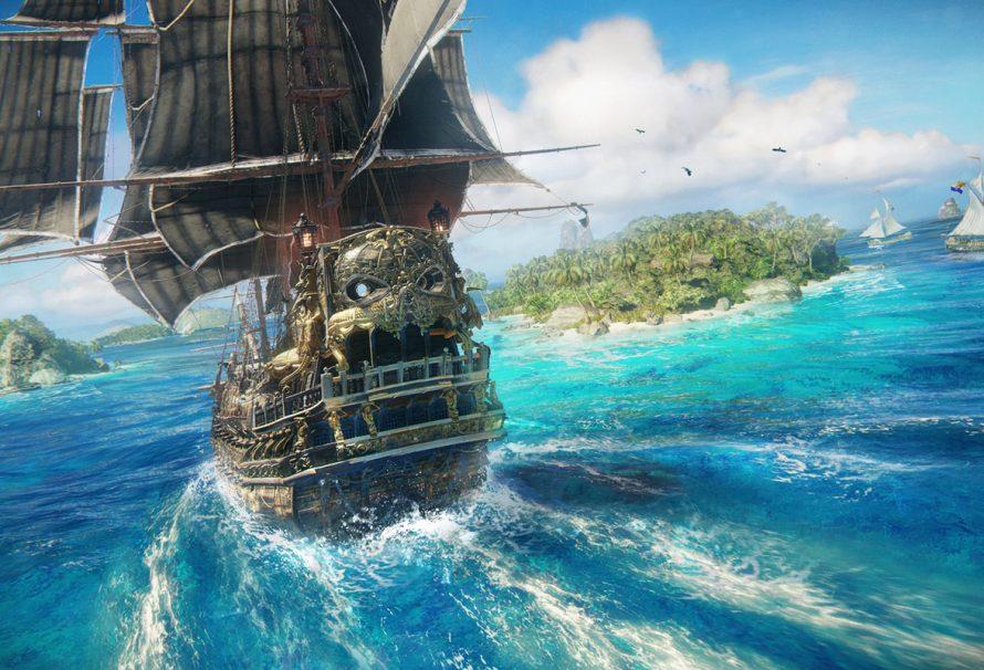 Ubisoft рассказала о планах на E3 2018