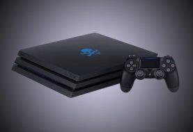 Хакеры взломали прошивку 5.05 для PS4