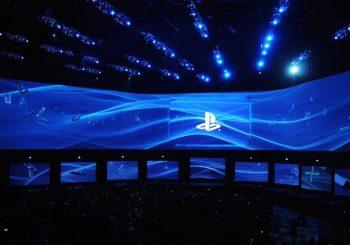 Sony поделилась планами на E3