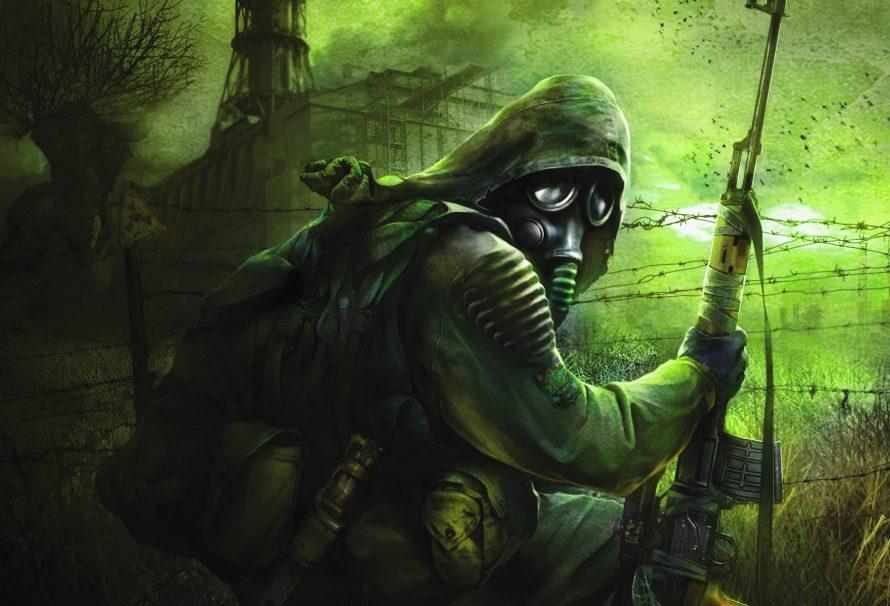 S.T.A.L.K.E.R. 2 выйдет в 2021 году
