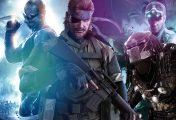 ТоПеченьки: Топ-10 бесшумных убийц в играх