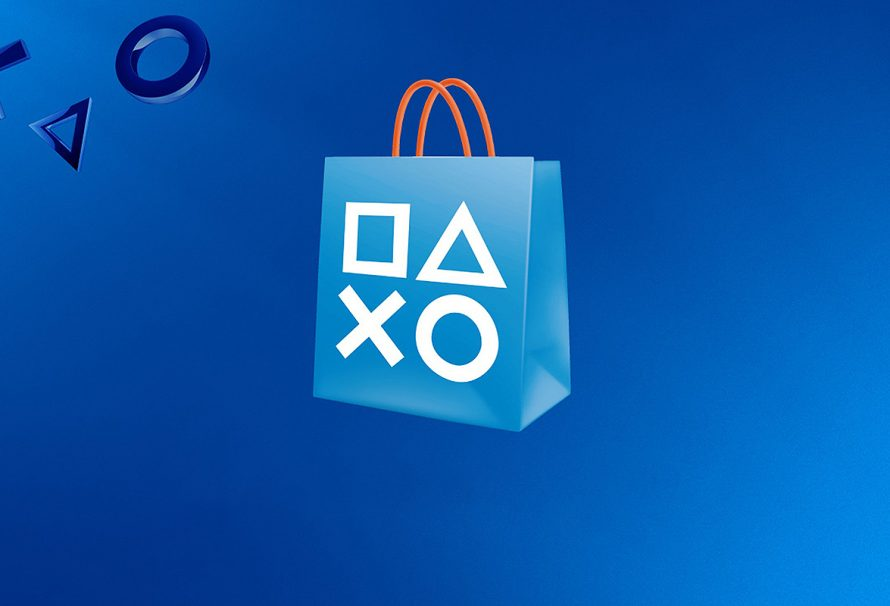 Стартовала распродажа «Время играть» в PS Store