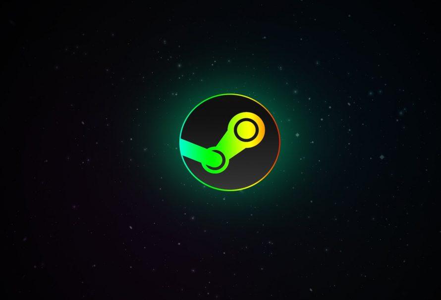 Steam завершит поддержку Windows XP и Vista с 1 января 2019 года