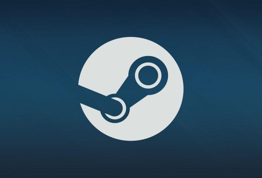 Valve отменила цензуру в Steam