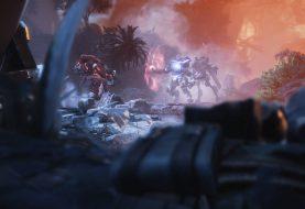 """Глава Respawn готовится показать """"сочный"""" проект на E3"""