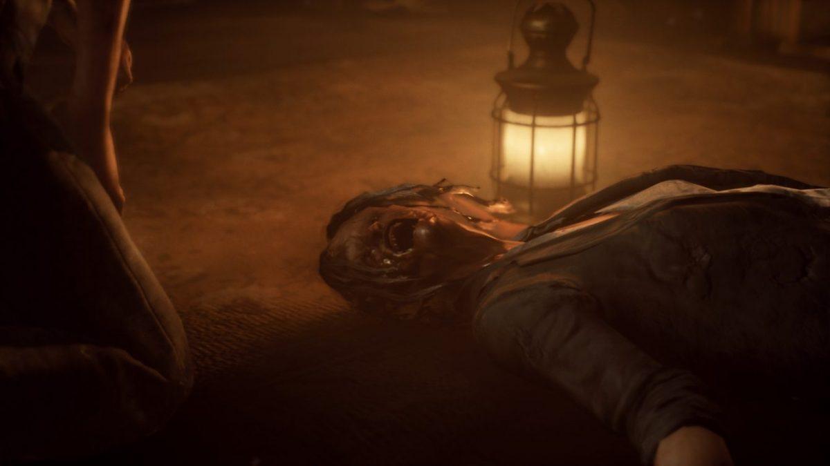 Обзор Vampyr: Топорные лица, гопота и сюжетные дыры