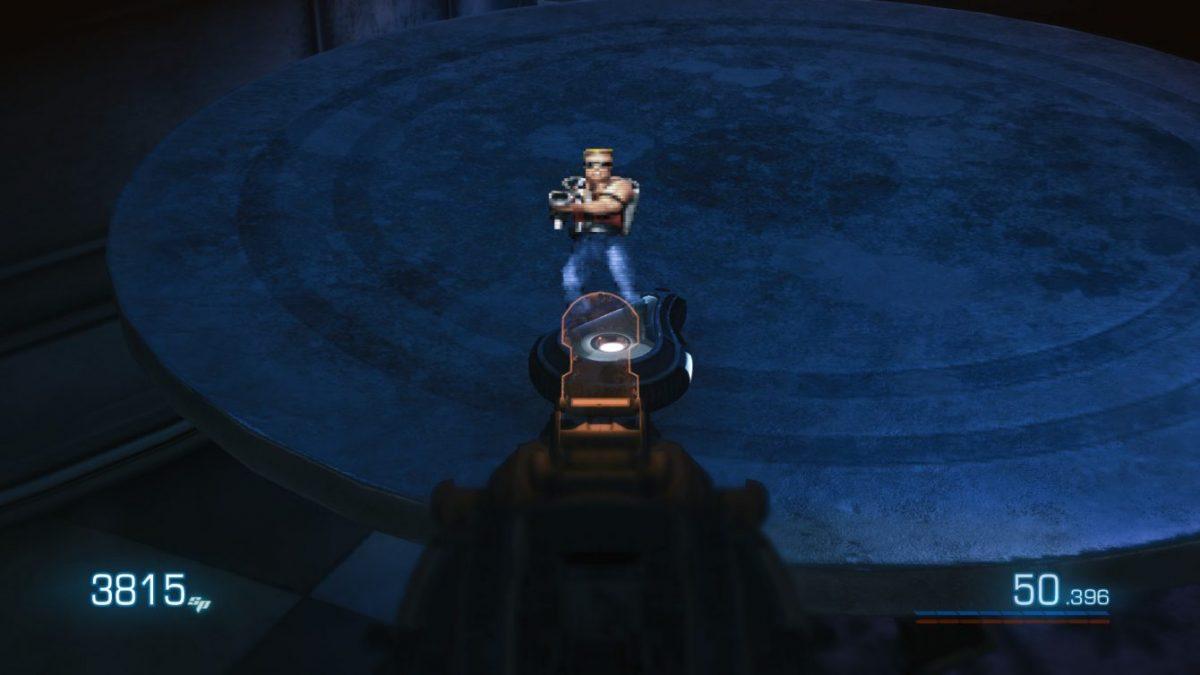 Обзор Bulletstorm: Full Clip Edition: Насилие ради ультранасилия