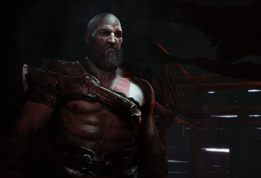 Metacritic подвел итоги первой половины 2018 года