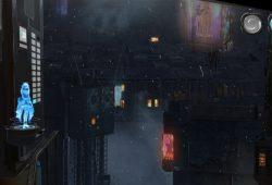 Minotaur: Для любителей визуальных новелл и киберпингвинов
