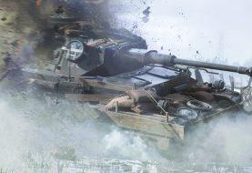 Battlefield V: Официальный трейлер с выставки Gamescom 2018