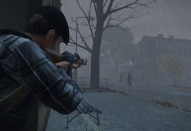DayZ выйдет на Xbox One в конце августа
