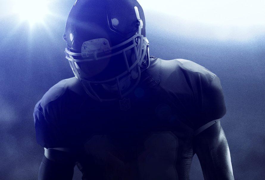 EA открыла сбор средств для жертв Джексонвилла и внесла $1 млн