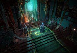 Обзор Shadows: Awakening • Интригующие приключения