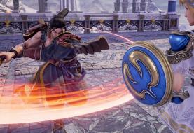 Soulcalibur VI может стать последней игрой в серии