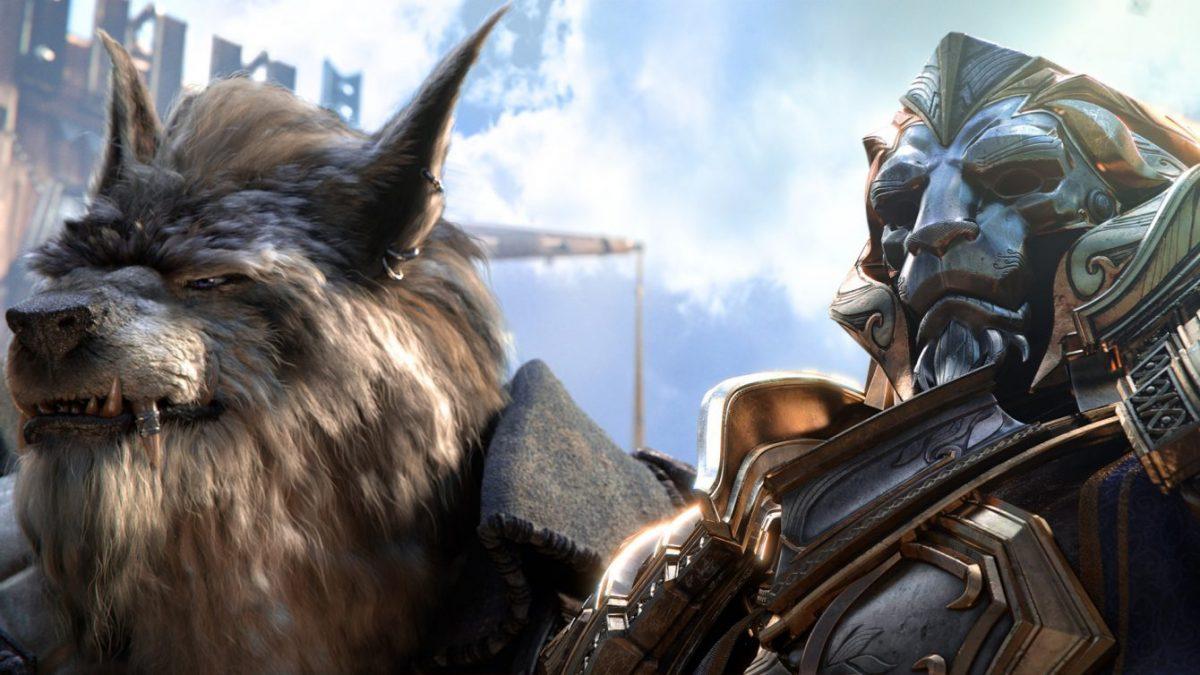 Гайд World of Warcraft: Battle for Azeroth: 10 советов в Битве за Азерот